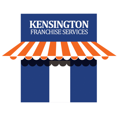 Kensington Franchise Services