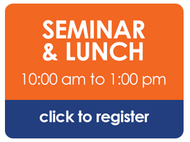 register for lunch session